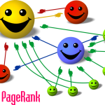 pagerank-pic