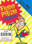 seth-godin-free-prize-inside-book