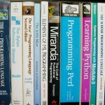 800px-Programming_language_textbooks